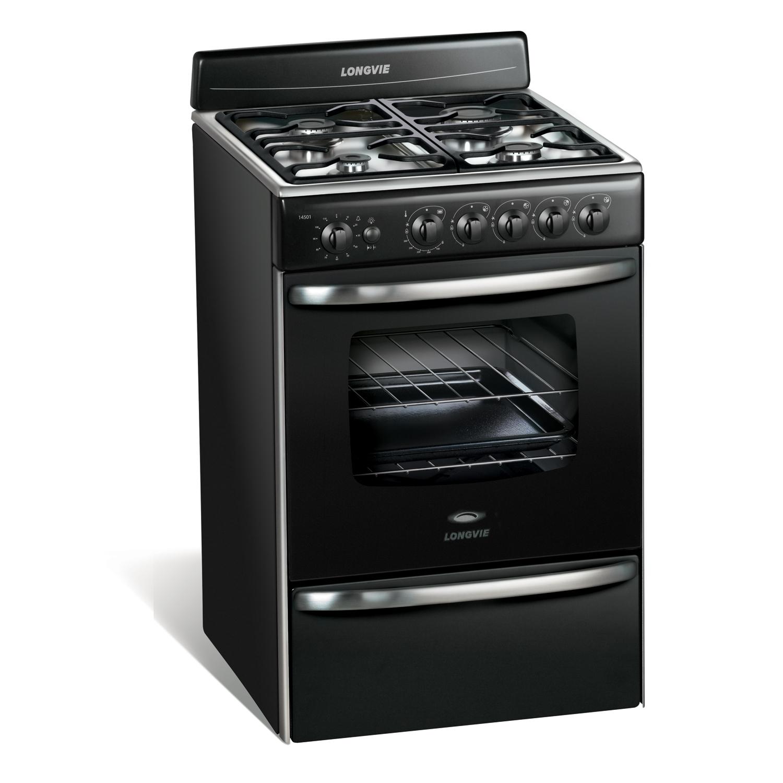 Servis longvie muebles de cocina for Cocinas de gas ciudad